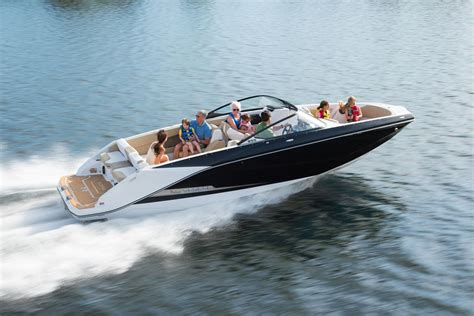 scarab boats price new 2016 scarab 255 h o platinum power boats inboard in