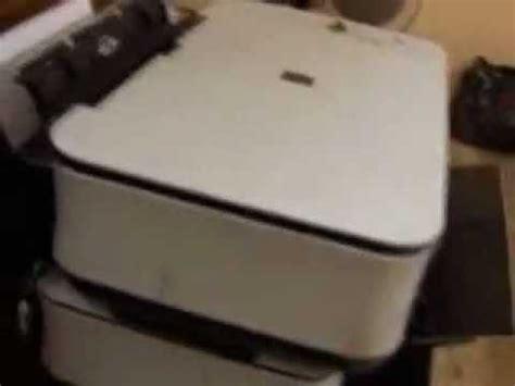 reset mp250 p07 descarga waste ink p07 e08 resetear reset canon mp250 mp280