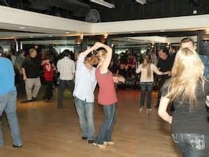 swing dance clubs in los angeles best swing dance clubs cbs los angeles male models picture