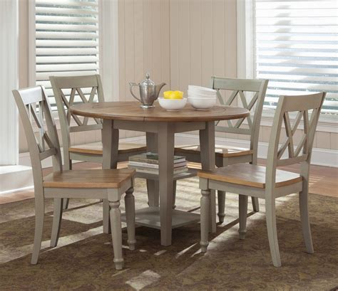 cheap dining room table sets 28 images bedroom