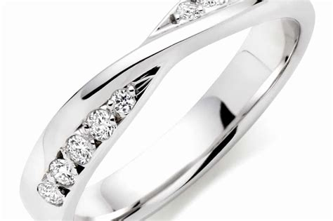 large size of wedding ringsaverage cost engagement rings