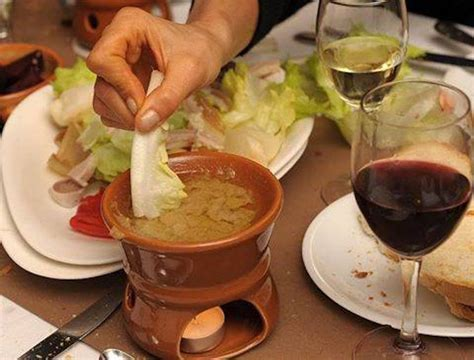 bagna berlino bagna cauda day arrives in berlin at facciola you will