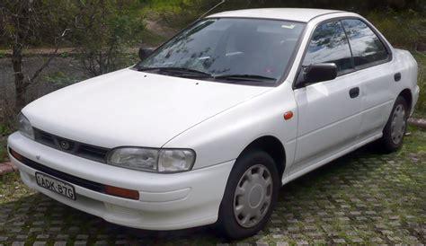 hayes auto repair manual 1994 subaru impreza seat position control 1994 subaru impreza vin jf1gc2354rk540743 autodetective com