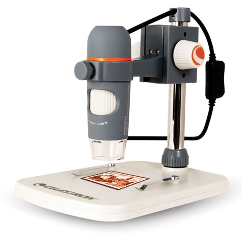 Microscope Poertable related keywords suggestions for digital microscope