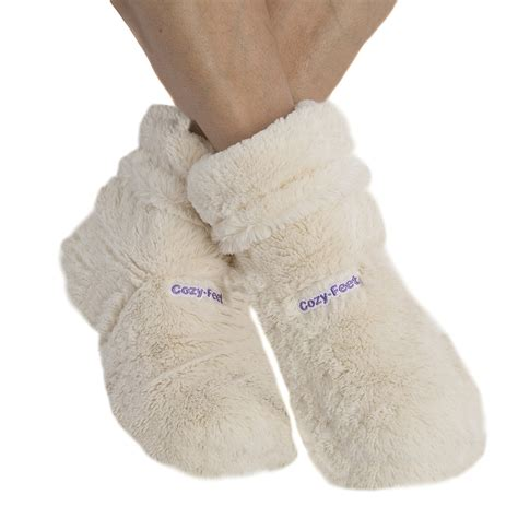 mothers day slippers cozy boots microwavable slipper boots s