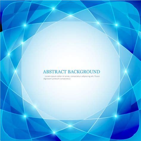 imagenes abstractas en azul fondo abstracto azul con forma de 225 tomo descargar