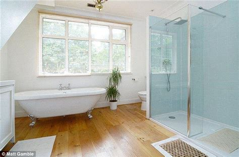 price for a new bathroom how to create a bathroom that could sell your home daily mail online