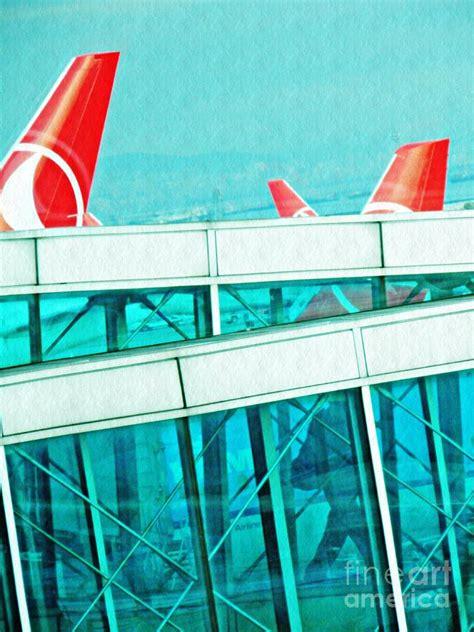 Duvet Cover Wikipedia Istanbul Ataturk Airport 2 Photograph By Sarah Loft
