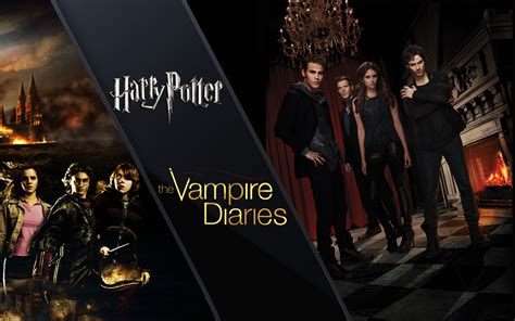 Damon Salvatore The Vire Diaries Iphone All Hp Harry Potter And The Diaries Images Hp And Tvd