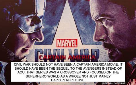 civil war tumblr