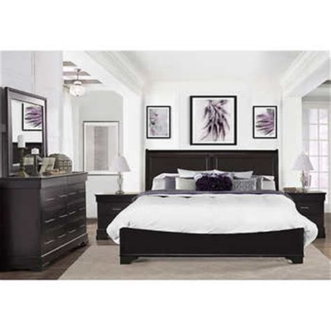 costco caprice 5 piece king bedroom set furniture caprice 5 piece king bedroom set