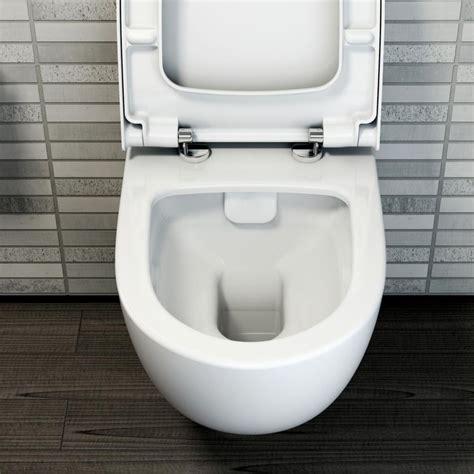 uk bathrooms reviews vitra sento compact wall hung toilet uk bathrooms