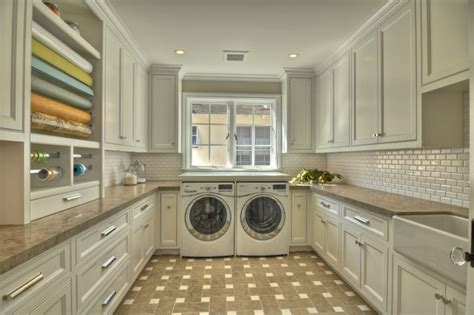 houzz laundry room lido isle home traditional laundry room orange county by venetian gallery