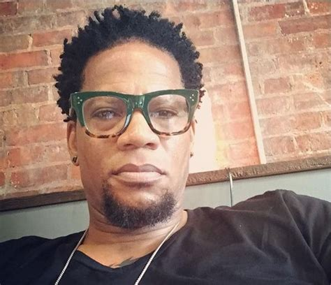 Dl Hughley Hairstyle by Dl Hughley Hair Twists Coupe De Cheveux Afro Black Pour
