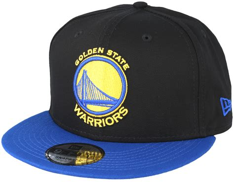 golden state warriors new year snapback golden state warrior base 9fifty black snapback new era