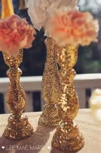 50 Trendiest Gold Wedding Ideas Elegant Amp Glam