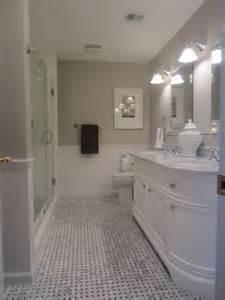 bathroom store torrance benjamin quot revere pewter quot wall color a favorite
