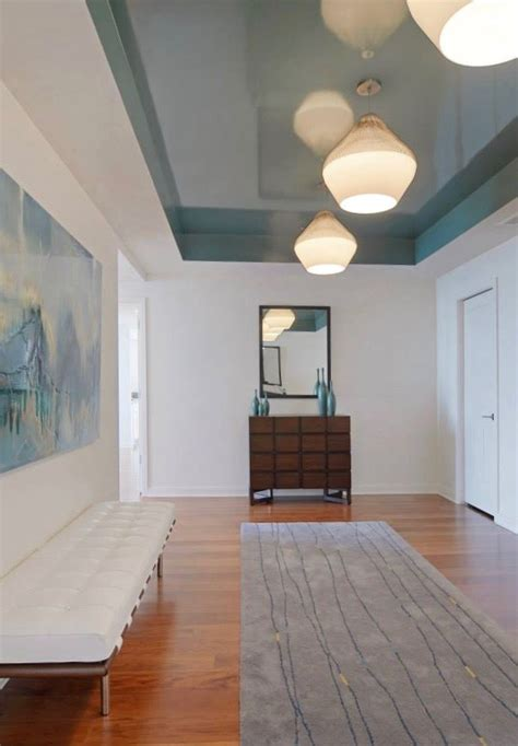 chicago interior painters  houses   ragsdale