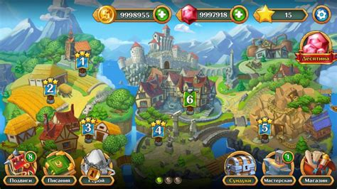 download game android strategy mod apk offline holy td mod apk unlimited money v1 11 strategy android