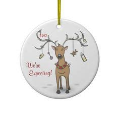 parents to be christmas ornament on pinterest 22 pins