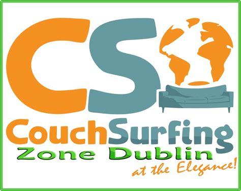 couch surfing dublin vivre 224 l 233 tranger petits trucs et astuces comment