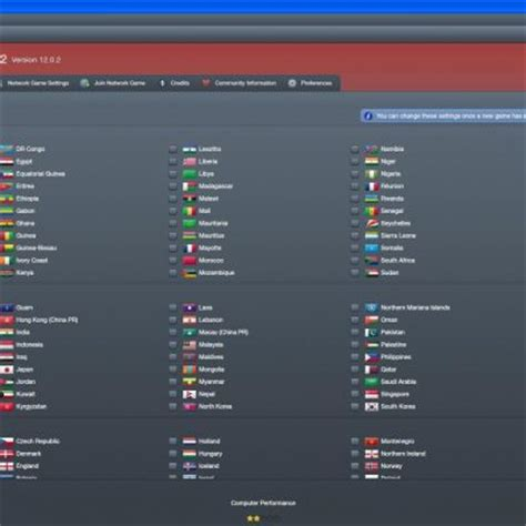 football manager 2012 free download full version pc fm 2012 free download full version for pc stopkazino