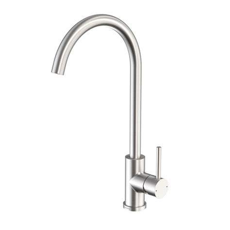 Gelang L V Stainless Zircon Fashion Premium bunnings caroma caroma wels 5 6l min stainless steel titan sink mixer compare club