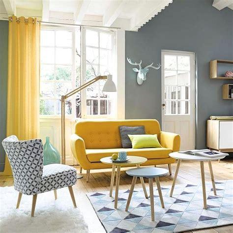 Sofa Untuk Anak Kecil 20 model sofa minimalis modern untuk ruang tamu kecil
