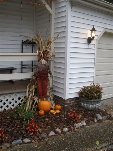 halloween decoration to make at home ideas outdoor halloween decoration ideas to make your