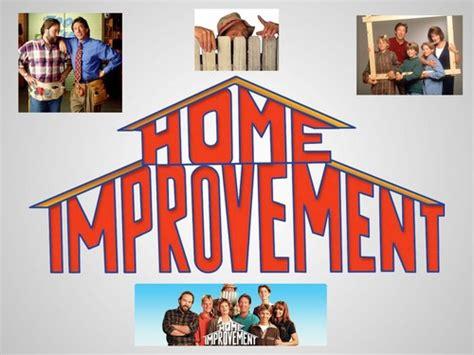 home improvement tv show images home improvement hd