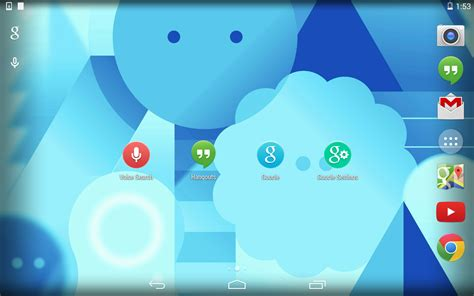 android 4 4 apk kitkat launcher personaliza android al 4 4 kitkat apk