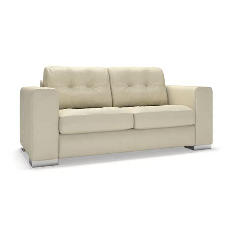 saxon sofas kingston 3 seater sofa from sofas by saxon uk