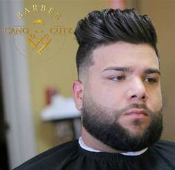 best haircuts for men who are chubby the 25 best haircuts for fat faces ideas on pinterest