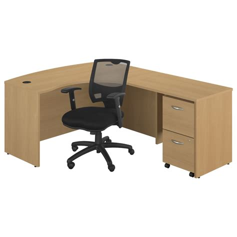Computer Desk L Shape Inspiring L Shaped Computer Desk Maximize Your Space Atzine