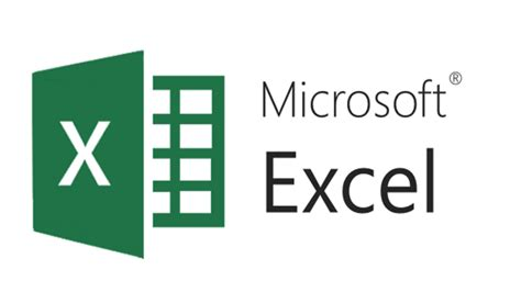 Microsoft Office Excel by How To Freeze Rows And Columns In Excel