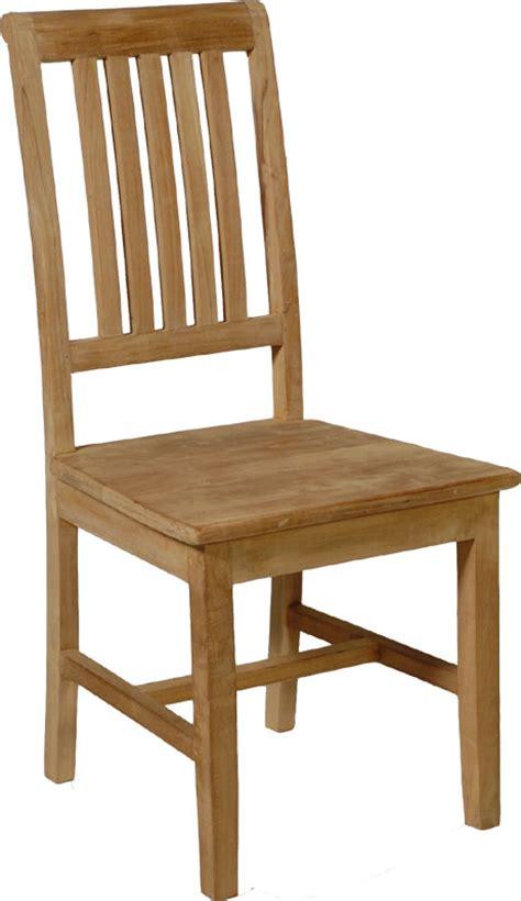 Stuhl Clipart by Eine Gro 223 E Auswahl Teakholzst 252 Hlen Und Sesseln
