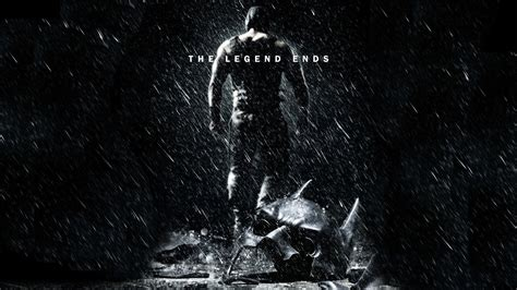 batman the dark knight rises background music the dark knight rises wallpapers 1920x1080 wallpaper cave
