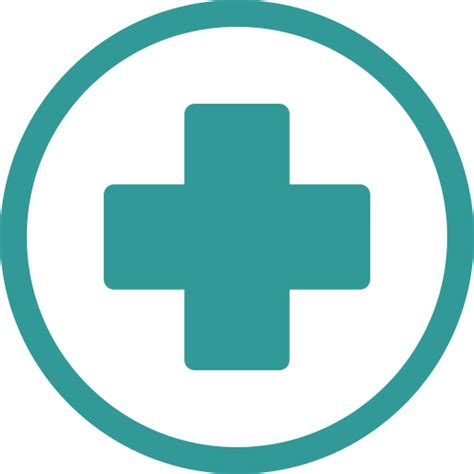 Hospital Search Hospital Logo Png Www Pixshark Images Galleries With A Bite