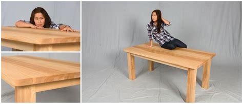 Designer Stühle Holz by Design Design St 252 Hle K 252 Che Design St 252 Hle K 252 Che At Design