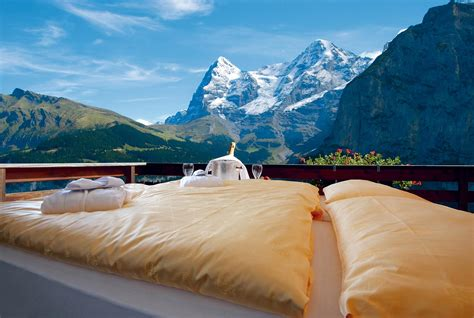 Best Price Rompi Eiger Resliting The Best Quality home willkommen im hotel eiger m 252 rren jungfrauregion berner oberland schweiz alpen