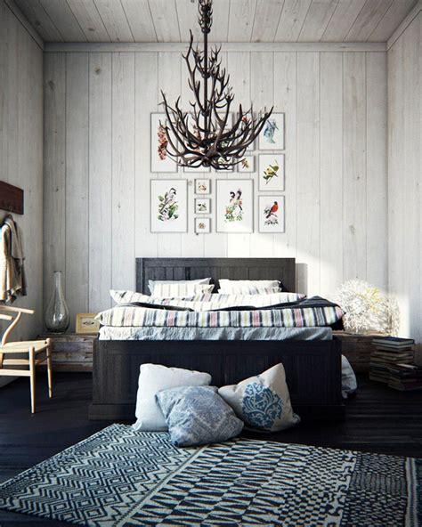 arredare da letto arredare la da letto di design speciale in stili