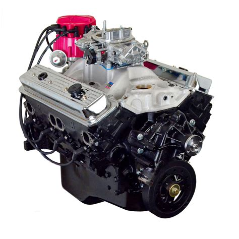 350 chevy boat engine atk chevy 350 vortec crate engine 290hp carbed hotrod