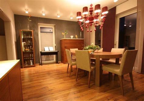 wie kann ich mein wohnzimmer einrichten wohnzimmer gestalten mit modernem kamin raumax
