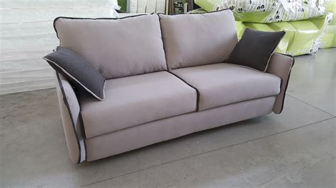 canape nimes canap 233 convertible ace goldconfort bedandco literie