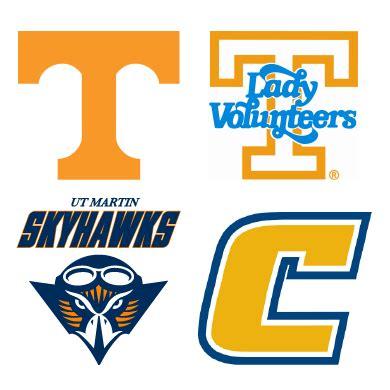 logo sportswear location graphic identity standards