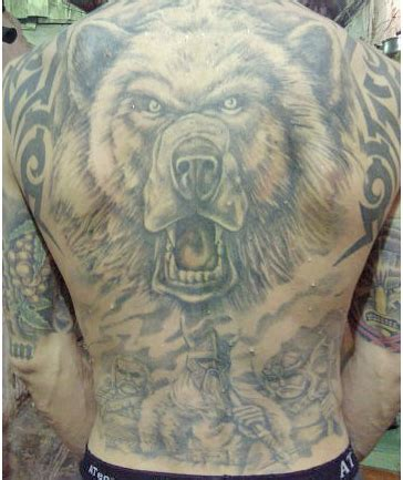 italian mafia tattoos italian mafia tattoos and meanings pictures to pin on