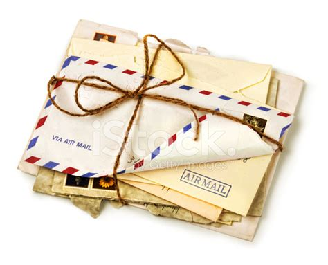 mail metag tr com loc us pile of old airmail letters stock photos freeimages com