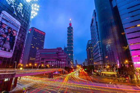 stay  taipei   hotels areas