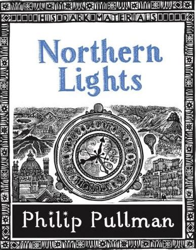 northern lights philip pullman author of the week philip pullman youngreaderswestsix