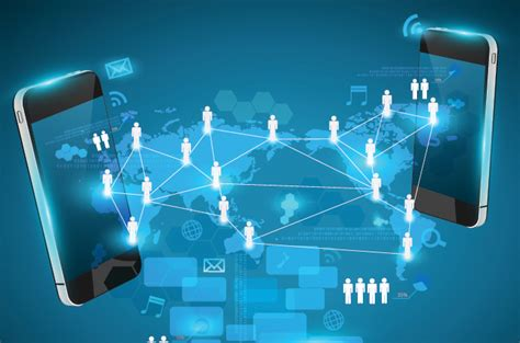 mobile network key mobile network telecommunication engineering